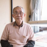 "What is ""technique""? An Ise-katagami Artisan with 58 Years' Experience"